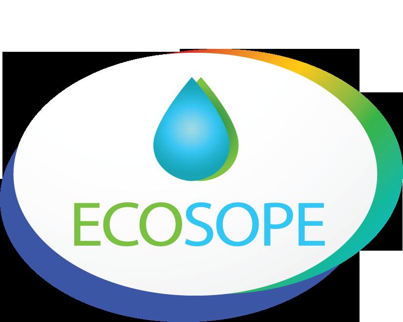 ecosope-logo
